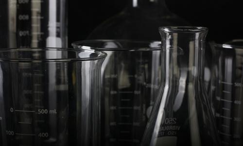 LGD | Ligandrol, The Best Bulking SARM -